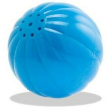 James & Steel Babble Ball Talking Dog Toy Large » 80mm