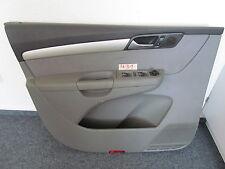 10x VW Sharan Seat Alhambra concepto Ford Galaxy cubrejuntas clips 7m0867299k