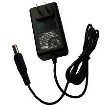 19V 30W AC Adapter For Motorola Atrix Droid Bionic Lapdock 100 500 Power Supply