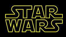 STAR WARS Saga HOLOGRAPHIC KI-ADI-MUNDI Hot!! FREE p&p