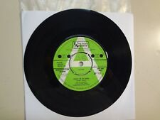 """EASYBEATS: Friday On My Mind-Made My Bed:Gonna Lie In It-U.K. 7"""" 66 UA 1157 Demo"""