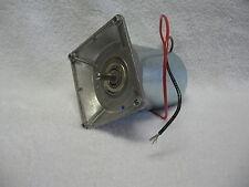ShurFlo 12 Volt DC Motor For 3 GPM 55-PSI  94-11-302-00 941130200 For Model 4008