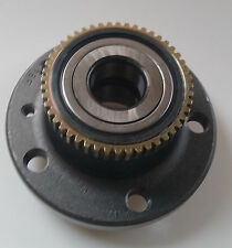 6025171137 Original Renault Radnabe hinten Espace 2  6025102558