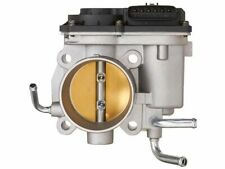 For 2007-2010 Scion tC Throttle Body Spectra 43335CX 2008 2009