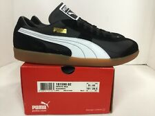 Puma Esito XL Sala Mens Style# 101590 02 Size 10.5