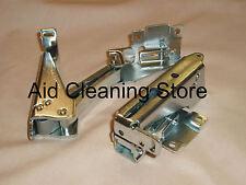 Pair Of Ariston Integrated Fridge Freezer Door Hinges C00144877 C00144878 A310&1