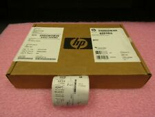 AK344A NEW HP Storageworks 81Q PCI-e HBA Single Port P