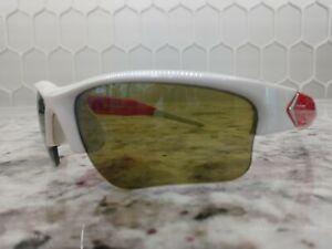 Callaway Golf  Sunglasses Neox Lens Sport XTT EXTREME polarized red