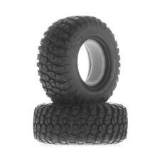 Traxxas Tires BF Goodrich Mud-Terrain Slash 4x4 TRA6871