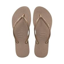 Havaianas Beach Shoes for Women