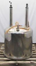 Oxford Spectrospin Cryomagnet NMR Spectroscopy System w/ Bruker AC250, AMX400