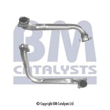 MERCEDES CLK320 C208 3.2 Exhaust Front / Down Pipe Left 97 to 99 M112.940 BM New