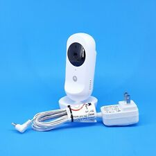 Motorola CONNECT20BU Wi-Fi Video Baby Home Monitor Camera Only