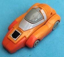 -- G1 Transformers - Autobot Minibot - Wheelie - Hasbro Takara 1986 --