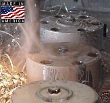 2pc USA MADE SUBARU IMPREZA WHEEL ADAPTER SPACERS 1.00 Inch # 5100A1225