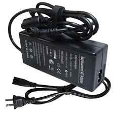 AC Adapter Charger Power Fr Samsung SyncMaster S22B150N S22B150B LED LCD Monitor
