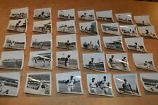 RARE 1962 & 1963 CINCINNATI REDS TEAM PHOTO'S! ROBINSON, ROSE RC, PINSON, ETC!