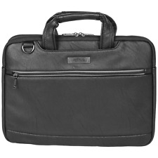 Kenneth Cole Briefcase Messenger Bag laptop Case