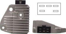 Regulador/Rectificador BENELLI Macis 150 LC 2013-2015
