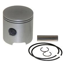Wiseco Piston Kit .020 Mercury 15 - 25 Hp 94-04 Mercosil Bore Size 2.582