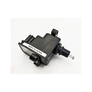 NCP-1330 Ignition Coil for NISSAN SKYLINE R32 R33 R34 STAGEA C34 (ALL Grey Imp)