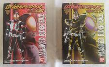 Bandai DX Kamen Rider 555 (Faiz) 2x Candy Toys