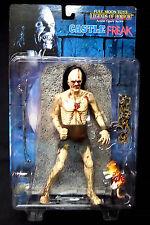 """Puppet Master 8 1/2"""" Castle Freak Full Moon Toys Legends of Horror New 1998"""