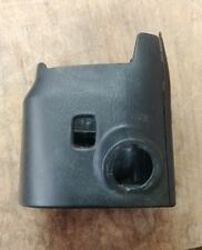 1998 Ford F250 Steering Column  Cover Trim