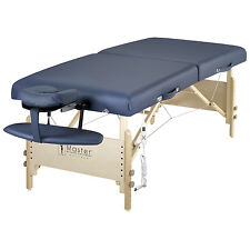 """Master Massage 30"""" Inch Coronado Therma Top Table Portable Package SPA"""