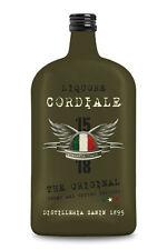 Amarcord Liquore Cordiale, Kräuterikör, 40 % Vol. 0,7 l