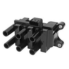 BOSCH IGNITION COIL FOR FORD FALCON FAIRMONT FAIRLANE LTD AU2 AU3 4.0L