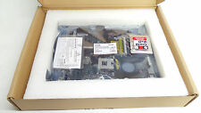 NEW Genuine Dell Vostro 1520 Motherboard w/ Nvidia Graphics LA-4595P 0D46F