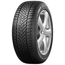winter tyre 215/65 R16 98T DUNLOP Winter Sport 5