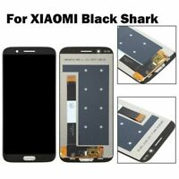 LCD Touch Screen Display Digitizer Full Assembly for XIAOMI Black Shark Phone