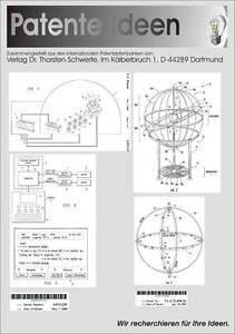 Astronomie, Teleskop, Planetarium 139 Patente CD