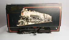 Spectrum 84114 HO Scale Pennsylvania K-4 Steam Locomotive No. 5475 LN/Box