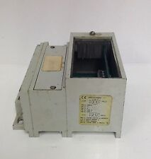 Numatics * Devicenet Communication Module * 239-1514 / 239-1384