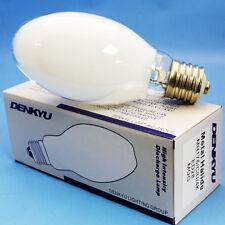 MH175/C/U/4K/ED28 DENKYU 10454 175W Metal Halide Lamp MOG M57/E Coated Bulb