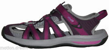 Flat (0 to 1/2 in.) Heel Cotton Athletic Shoes for Women