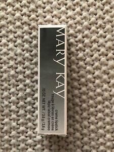 NIB Mary Kay Creme Lipstick, Sunset
