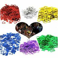 Wedding Sparkle Scatter Table Confetti Birthday Party Decoration H