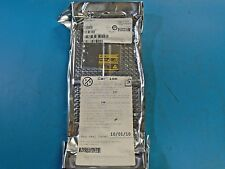 Analog Devices Analog to Digital Converters, AD9235BCPZ-40, ADC 12-Bit Lot of 10