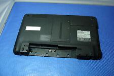 "Toshiba Satellite L650 15.6"" Genuine Bottom Case w/Cover Door 35BL6BA0I10"