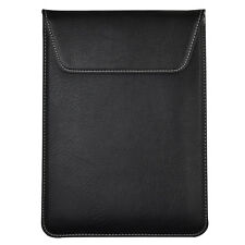 Premium Slim PU Leather Tablet Case Sleeve for Samsung Tab S2/S3/ iPad 9.7 inch