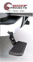 AMP Research BedStep for Chevy Silverado/GMC Sierra 1500/2500HD/3500HD 75300-01A
