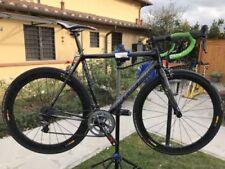 """Biciclette da 54 cm (16""""-M)"""