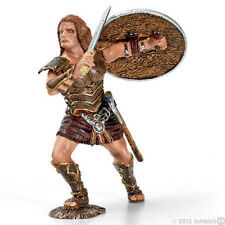 *New* Schleich 70066 New Heroes The Feared Warrior from the North 9.5cm Tall