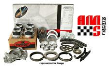 Engine Rebuild Overhaul Kit for 2007-2012 Chevy GMC 2.9L DOHC L4 Colorado Canyon
