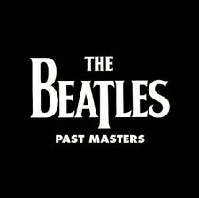 The Beatles - Past Masters [New Vinyl] 180 Gram, Rmst, Reissue