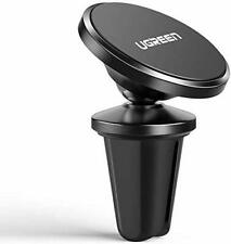 UGREEN Air Vent Magnetic Car Phone Holder 360 Magnet Mount Hands Free Mobile